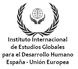 maestrias internacionales,maestrias por internet,maestrias a distancia,maestrias web